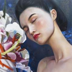 Wall Street International Magazine I Mao vs. The Beauty Myth