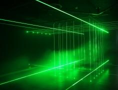 Art Radar Asia | Li Hui
