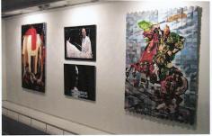 asian art news | the pivotal decade