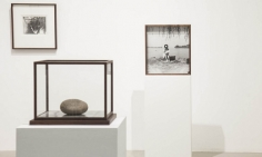 """City Weekend 