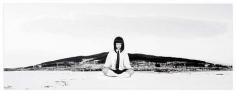 ArtSlant | Interview with Cui Xiuwen
