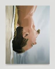 Peter Cain (1959 - 97)