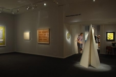 Pavilion of Art & Design 2011