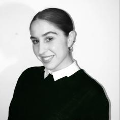 Angela Balya