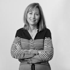 Kara Gustafsson