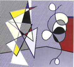 Two Figures, 1978