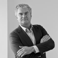 Christophe Van de Weghe