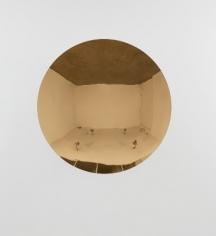 ANISH KAPOOR Untitled,  2010