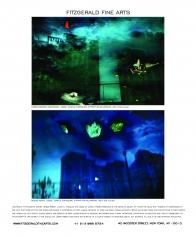 Art in America - September 2016 Issue