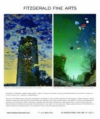 Art News - September 2016 Issue