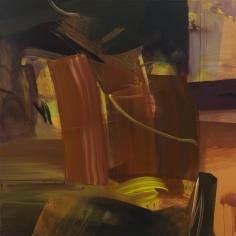 GOLDBERG-Josh_Rotulian Reflex_48x48_s