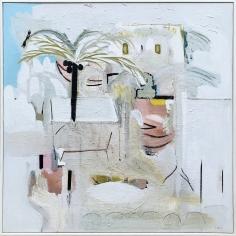 HOGARTH LAFAYE-Delphine_marocco_39x39