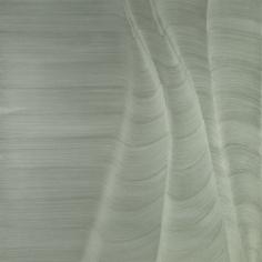 OSUNA-Miguel_Zelma's Dream_60x60