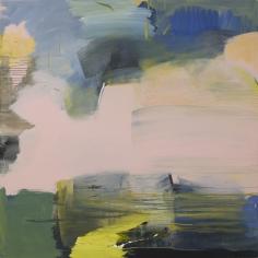 GOLDBERG-Josh_The Colors of Your Birth_72x72_s