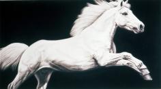 PICCILLO-Joseph_Horse_2-40x72