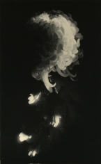 """Untitled #1606,"" 2010, Gelatin Silver print, 10.5 x 6.25 inches, ed. of 20"