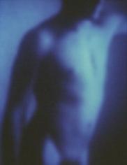 Reverie No. 21, 2001