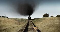 Alex Prager, La Petite Mort Film Still #1, 2012