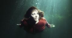 Alex Prager, La Petite Mort Film Still #3, 2012