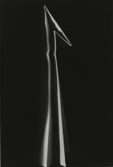Chicago (62-35-30-3), 1962, 13 x 8.5 inch gelatin silver print