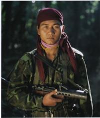 Member of CNA, January 1998