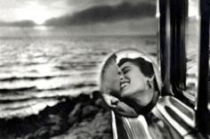 Elliott Erwitt California, 1955