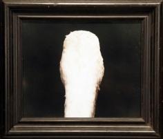 Untitled, 2005, 20.08 x 23.62 inch Chromogenic Print, ediiton of 20