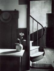 Chez Mondrian, 1926, Printed 1981