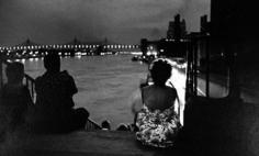 Alfred Wertheimer Untitled, 1960's