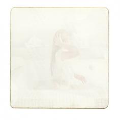 """Taken Against the Light,"" 2006, chromogenic print, 8 x 8 inches, edition of 5"