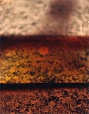 """Process Interchange Format #2"", 2009, 10 x 8 inch Chromogenic Print, Edition of 5"