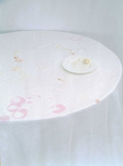 Untitled #55, 2001, 35 x 23 inch Chromogenic print, Edition of 15, Signed, titled, dated and edition on verso