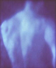 Untitled No. 116, 1998