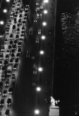 Pont d'Iena, Paris, 1999