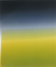 "James Welling IPYE, 2001(from ""Degrades"" series)"