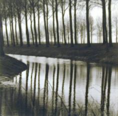 Lynn Geesaman Damme Belgium, 1992
