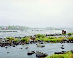 Rapids, Sweden/Finland, 2000