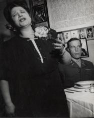 New York , c. 1940s