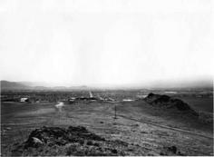 #1 Nevada, 1977