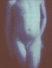Reverie No. 11, 2001