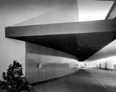 Orange Coast College, 1955,