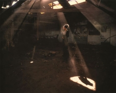Eve of the Party, 2000