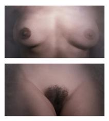 Alex Prager, La Petite Mort Film Still #2, 2012