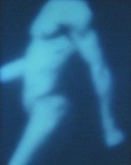 Untitled No. 118, 1998