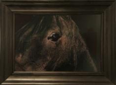 Untitled, 2005, 40 x 54 inch Chromogenic Print, edition of 20