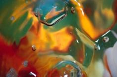 Pisces #15 Chromogenic Print