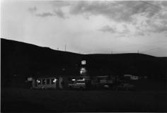 #15 Nevada , 1977