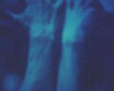 Reverie No. 22, 2001