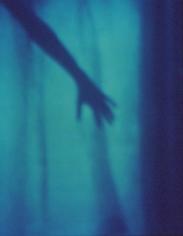 Reverie No. 23, 2001