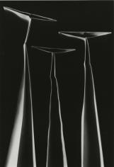 Chicago (62-35-30-5), 1962, 13 x 8.5 inch gelatin silver print